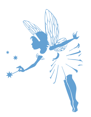 putz-engel